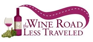 The Wine Road Less Traveled